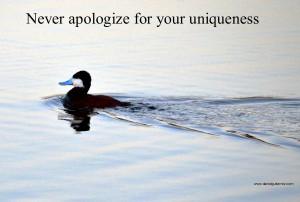 uniquely-you